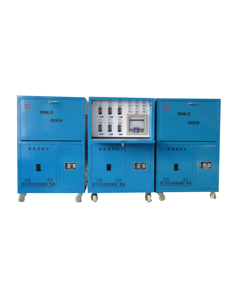 DWK-D-180KW智能温控仪